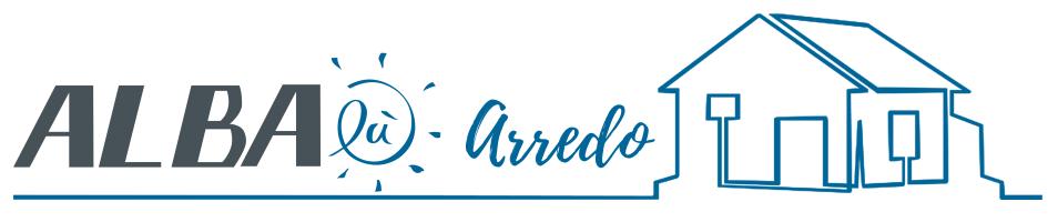 Albalù Arredo